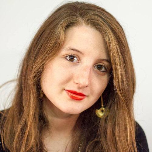 Dott.ssa Alessandra Casini(Psicologa)